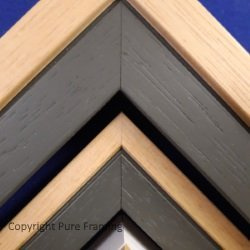 Aato picture frame moulding